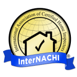 Internationally Certified Home Inspector