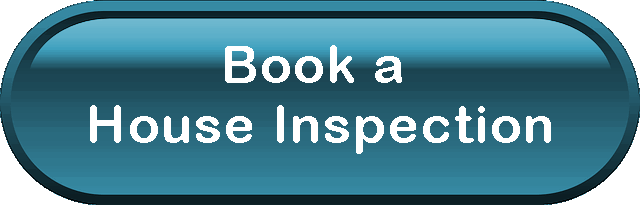 Book an appointment with A Buyer's Choice Home Inspection North Shore using SetMore