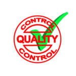 Quality Control for House Inspections